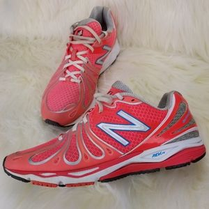 NEW BALANCE Running Shoes Sneakers sz 9.5